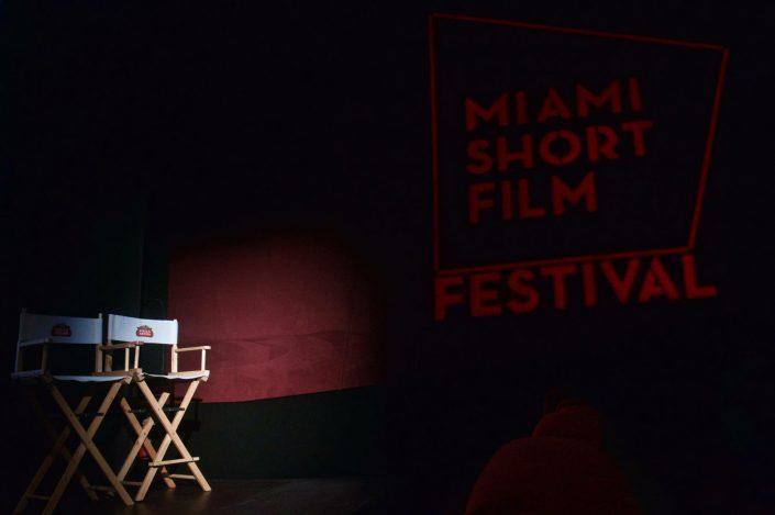 A festival report - Miami edition
