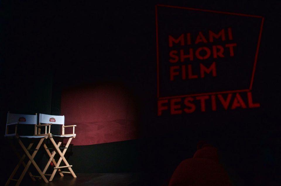 A festival report – Miami edition